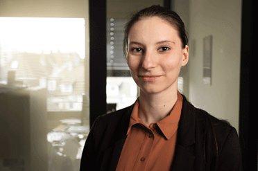 Janis Stratemann