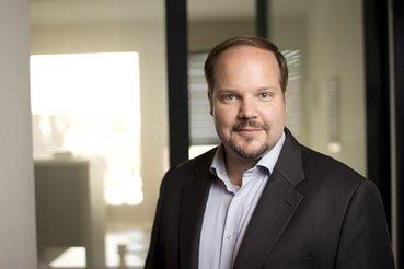 Markus Gerhards
